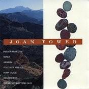 Music Of Joan Tower Songs