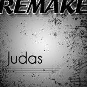 Judas (Lady Gaga Remake) Songs