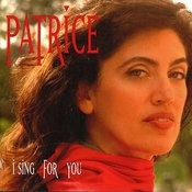 I Sing For You: Favorite Love Songs Songs