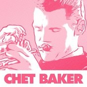 Essential Jazz Standards By Chet Baker Songs