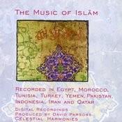 The Music Of Islam Sampler Songs