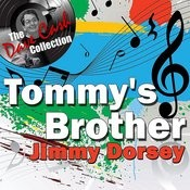 Tommy's Brother - [The Dave Cash Collection] Songs