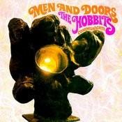 Men & Doors - The Hobbits Communicate Songs