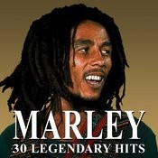 30 Legendary Hits (Remastered) Songs