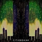 Cities Ep Songs