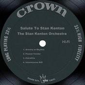 Salute To Stan Kenton Songs