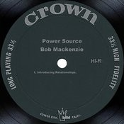 Power Source Songs