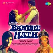 Bandhe Hath Songs