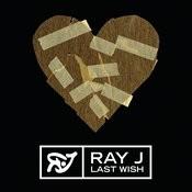 Last Wish Songs