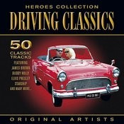 Heroes Collection - Driving Classics Songs