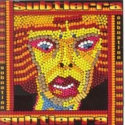 Subnation Songs