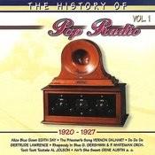 Pop Radio Vol. 1 Songs