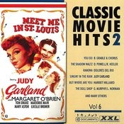 Classic Movie Hits 2 Vol. 6 Songs