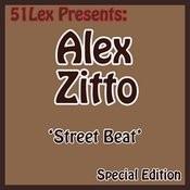 51 Lex Presents Street Beat Songs