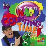 Counting Time Songs