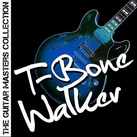 essays on t-bone walker