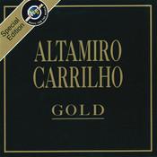 Série Gold - II Songs