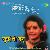 Nishi Raat Banka Chand - Film And Non-film Songs Songs