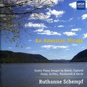 Piano Sonata: II. Molto Tranquillo Song