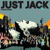 Overtones Songs