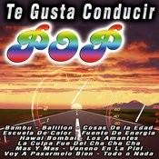 Te Gusta Conducir Pop Songs