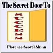 The Secret Door To Success Songs
