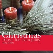 Pm Holiday: Christmas Tranquility Songs