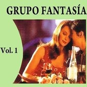Boleros De Fantasia Volume 1 Songs