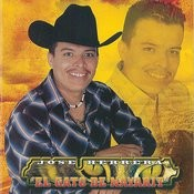 El Corrido De Nayarit Songs