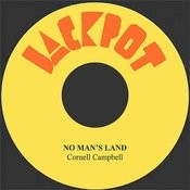 No Mans Land Song