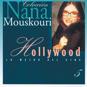 Hollywood (Great Songs From The Movies) Songs