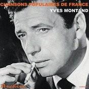 Chanson Populaires De France Songs
