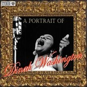 A Portrait Of Dinah Washington Songs