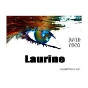 Laurine Song