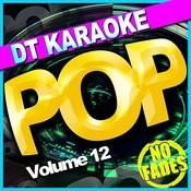 Sha La La La (In The Style Of The Vengaboys) MP3 Song