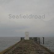 Seafieldroad Songs