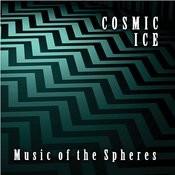 Music Of The Spheres Songs