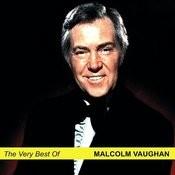 The Very Best Of Malcolm Vaughan Songs