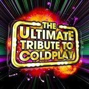 The Ultimate Tribute To Coldplay Songs