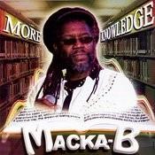 Macka B Songs