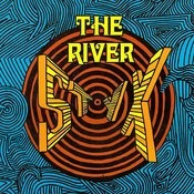 The River Styx Songs