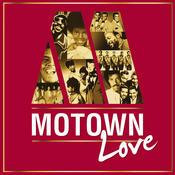 Motown Love (International Version) Songs
