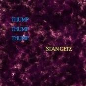 Thump Thump Thump Songs