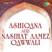 Ashiqana Aur Nasihat Aamez Qawwali Songs
