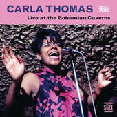Live at The Bohemian Caverns Songs