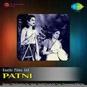 Patni Songs