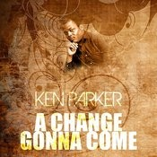 A Change Gonna Come Song