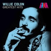 Willie Colon - Greatest Hits Songs