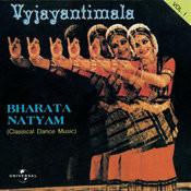 Sorkattu  ( Raga Todi,  Tala Tisra Ekam ) Song