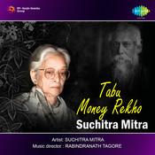 Tabu Money Rekho Suchitra Mitra Songs
